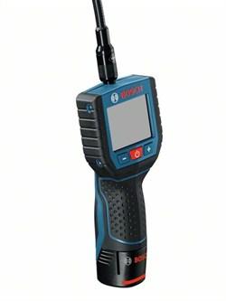 Аккумуляторная смотровая камера Bosch GOS 10,8 V-LI [060124100C]