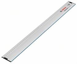 Системные принадлежности Bosch FSN RA 32 1600 [1600Z0003W]