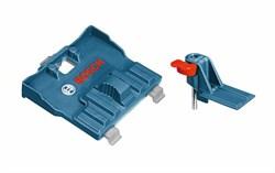 Системные принадлежности Bosch RA 32 [1600Z0003X]