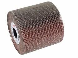 Bosch Ламельный шлифовальный валик 19 мм, 40, 100 мм, 100 мм [2608000596]