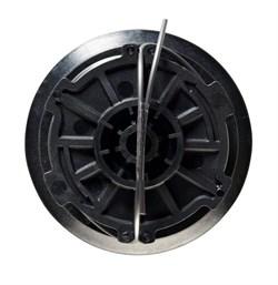 Bosch Системные принадлежности Запасная шпулька с леской дл. 8 м [F016800345]