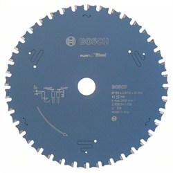 Пильный диск Bosch Expert for Steel 190 x 20 x 2,0 mm, 40 [2608643056]