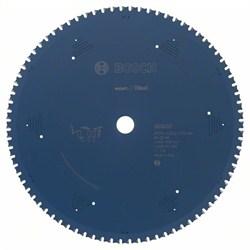 Пильный диск Bosch Expert for Steel 355 x 25,4 x 2,6 mm, 80 [2608643062]