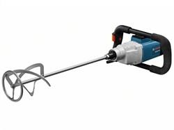 Электромешалки Bosch GRW 18-2 E [06011A8000]
