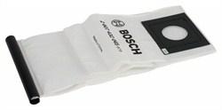 Bosch Фильтр-мешок из нетканого материала, многоразовый – [2607432045]