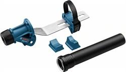 Системные принадлежности Bosch GDE max [1600A001G9] - фото 33514