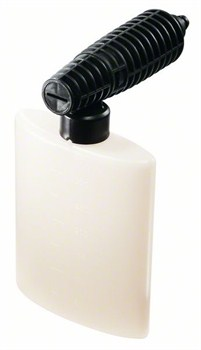 Системные принадлежности Насадка высокого давления для моющего средства – очиститель высокого давления Bosch AQT [F016800355]