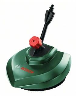 Системные принадлежности Очиститель террас Bosch DELUXE – очиститель высокого давления AQT [F016800357]