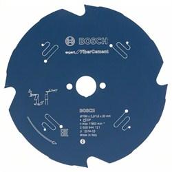 Пильный диск Bosch Expert for Fiber Cement 165 x 20 x 2,2 mm, 4 [2608644122]