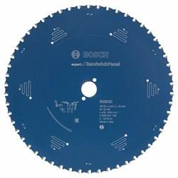 Пильный диск Bosch Expert for Sandwich Panel 240 x 30 x 2,6 mm, 48 [2608644144]