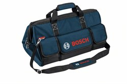 Сумка Bosch Professional, большая [1600A003BK]