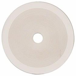 Bosch Уплотняющая крышка 132мм 132мм; для 2 608 550 624 [2608550624]