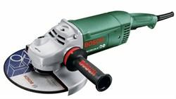 Угловые шлифмашины Bosch PWS 2000-230 JE [06033C6001]