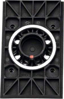 Bosch Виброшлифподошва 80 x 130 мм [2608601447]