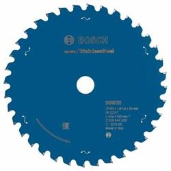 Пильный диск Bosch Expert for Stainless Steel 185 x 20 x 1,9 x 36 [2608644289]