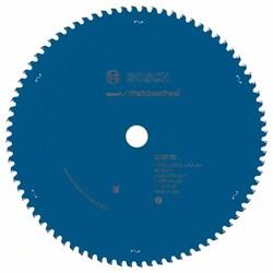 Пильный диск Bosch Expert for Stainless Steel 305 x 25,4 x 2,5 x 80 [2608644284]