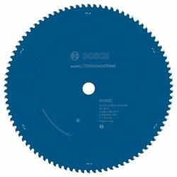 Пильный диск Bosch Expert for Stainless Steel 355 x 25,4 x 2,5 x 90 [2608644282]