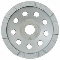Алмазный чашечный круг Bosch Standard for Concrete 125x22,23x5 [2608601573]