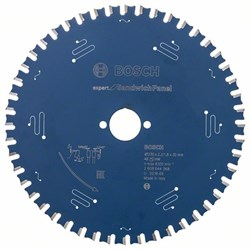 Bosch EX SH H 230x30-48  [2608644368]
