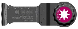 Bosch RB - 10 шт. PAIZ32APT 32mm [2608664219]