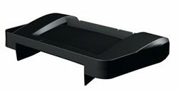 Газонокосилка Bosch MultiMulch для Gen5 UniversalRotak [F016800498]