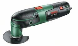 Многофункциональный инструмент Bosch PMF 220 CE Set [0603102021]