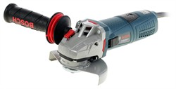 Угловые шлифмашины Bosch GWS 13-125 CIE [060179F002] - фото 72708