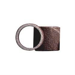 Dremel Шлифовальная лента 13 мм, зерно 120 (6 шт.) [2615043232] - фото 28089