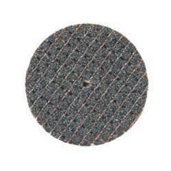 Dremel Отрезной круг, армированный стекловолокном 32 мм (5 шт.) [2615042632] - фото 28202