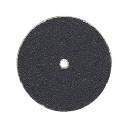 Dremel Шлифовальный круг [2615041232] - фото 33673