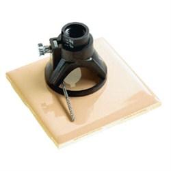 Dremel Комплект для резки настенной керамической плитки [2615056632] - фото 28210
