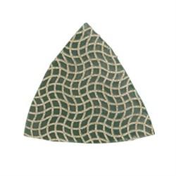 Алмазный шлифовальный лист DREMEL® Multi-Max 60 [2615M900JA]