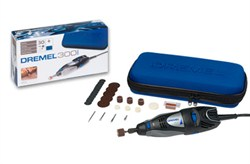 DREMEL® 300 Series [F0130300TB] - фото 27860