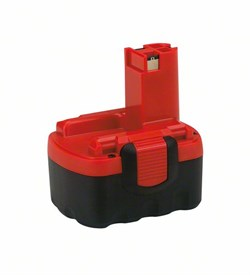 Bosch Макет для презентации 14,4 В - [2607001382]