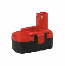Bosch Макет для презентации 18 В - 2607001383