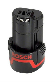 Bosch Макет для презентации 10,8 В - 2607336996