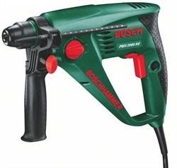 Bosch Перфораторы PBH 2000 RE 0603344321