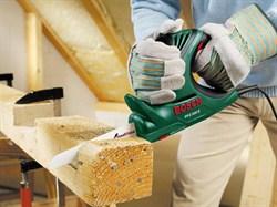 Bosch Столярная ножовка PFZ 500 E 0603398020
