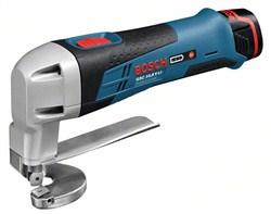Bosch Аккумуляторные ножницы GSC 10,8 V-LI 0601926103