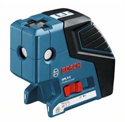 Лазерный отвес Bosch GPL 5 C [0601066300]