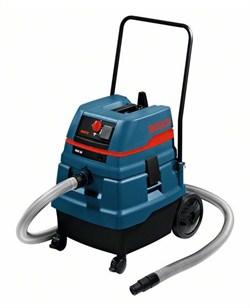 Пылесос для влажного и сухого мусора Bosch GAS 50 [0601989103]