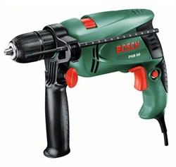 Ударная дрель Bosch PSB 50 [0603126025]