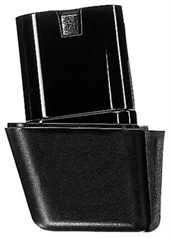 Bosch Клубневидный аккумулятор 7,2 В SD, 1.5 Ah, NiCd 2607300001