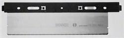 Bosch Пригоночное пильное полотно FS 200 AB HCS, 200 mm, 1,25 mm 2608661200