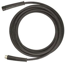 Bosch Резиновый шланг с армированием (10м) [F016800428] - фото 69963