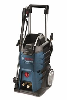 Очиститель высокого давления Bosch GHP 5-75 [0600910700]