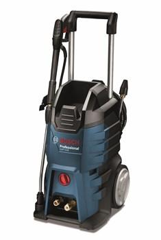 Очиститель высокого давления Bosch GHP 5-65 [0600910500]