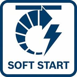 Логотип/изображение символа