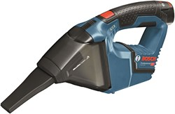 Bosch GAS 12V [06019E3020] - фото 66050