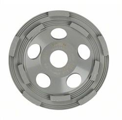 Алмазный чашечный шлифкруг Bosch Best for Protective Coating 125 x 22,23 x 4,5 мм [2608600258]